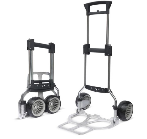 Klappkarre RuXXac®-cart Cross