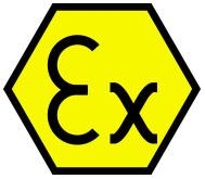 EX-Symbol