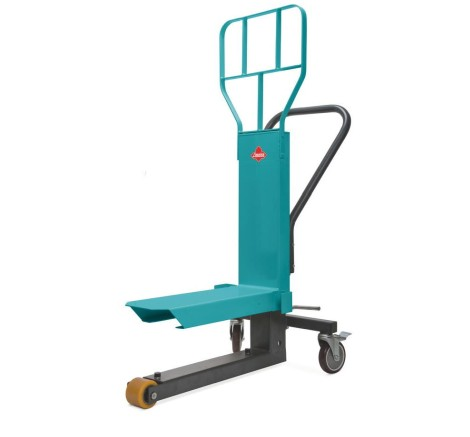 Ameise®PTM 0.25 display pallet lifter
